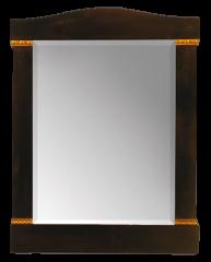 Jugendstil mirror