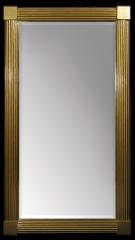 Grooved frame (SP 103)