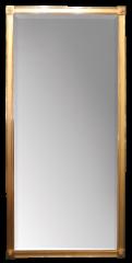 Josephinian frame (SP 112)