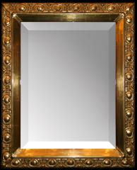 Jugendstil mirror (SP 29)