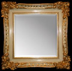 Gründerzeit mirror (SP 30)