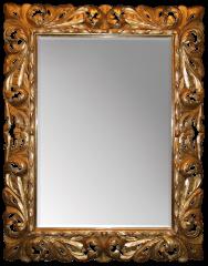 Florentine frame (SP 60)