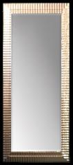Rillenrahmen (SP 79)