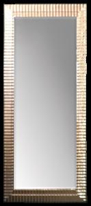Grooved frame (SP 79)